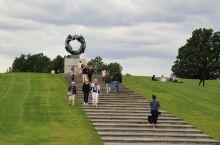 世界最大雕塑公园