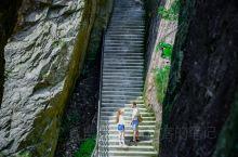 """提起浙江的印象,常常会说""""七山一水二分田""""。而被称为""""都市后花园""""的安吉更是其中的典型代表,风姿卓越"""