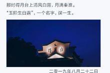 因为一本书,爱上一座城。 来看看他和他的南京 来看看他和他的金陵