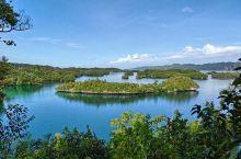 美到让人难以呼吸的潜水胜地,举世无双的壮丽景色  【人间天堂,绝美至极】 登陆拉贾安帕特群岛之前,我