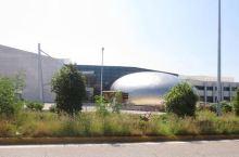 希腊最美的超现代博物馆 ——希腊帕特雷考古博物馆  和男朋友的毕业旅行第一站就选在了他最喜欢的希腊,