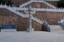 领略一代药王故里,了解中国博大精深的中药文化