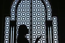 摩洛哥 卡萨布兰卡 哈撒二世清真寺 这座是世界第三大清真寺 - 门票:120迪拉姆(85元左右)可参