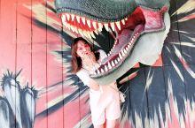 #不可错过的电影取景地 欧胡岛上必打卡的景点之一,红遍ins的拍照打卡点,非常值得一去!  网上订的