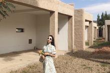 迪拜摩洛哥算什么,中国远比你想象的还要美  无滤镜无美颜手机直出 是阳光赐予的美好的滤镜  完全不输