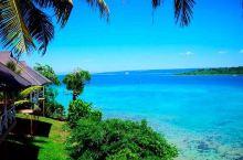 "T3  这里是""全世界幸福指数最高的国家"",这里有着跟其他热带岛国相似的海岛风情,但是更小众&原生态"