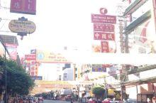 每年国庆节左右,泰国都会迎来盛大的九皇斋节,尤其是曼谷唐人街哦,各种庆祝活动和美味的小吃一条街,而且