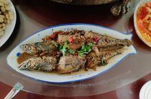 走遍中国之辽宁绥中东戴河,享受美食~海鲜大咖