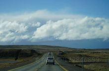 只有历经千辛万苦方能领略世界尽头的美丽 阿根廷自驾游最后一站,世界尽头的灯塔 从火地岛上的时候,真是