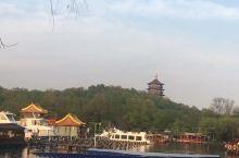 作为一个文科生,清明时节总有往江南跑的执念,于是今年清明,毫不犹豫地选择了飞往杭州,西子湖畔自然是游