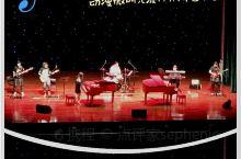 动漫微时光流行钢琴音乐会,唤醒80,90后动漫青春回忆!  直到世界尽头-灌篮高手主题曲 Let i