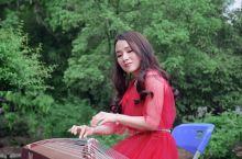 南翔古猗园,最美时间是八九月,睡莲花开时,几十种不同的花,还能遇到古装美女哦,上海旅游必到之一
