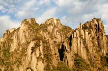 三清山南海岸玉台观日出最佳地点,360度全景,文字说多了累赘,看视频。