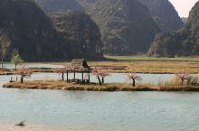 普者黑位于云南省丘北县,《三生三世十里桃花》、《爸爸去哪儿》曾在此拍摄。有小桂林之称,山清水秀,河流