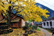 桂林海洋村一被称为