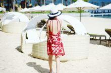 芽庄超美一岛一酒店|人均只要200+RMB  吹爆芽庄梅尔佩里汉谭度假酒店,性价比超高的一岛一酒店,