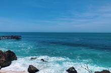 #遇见巴厘岛# 在巴厘岛,你可以在一块区域玩好几天而不用出去,巴厘岛的网红景点路程是真的远,来回车程
