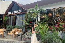 菲律宾网红按摩店+咖啡店!  来这里就可以一次享受按摩和美食!  最重要还是打卡拍照啦我不说你一定