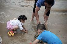 哈尔滨太阳岛游玩