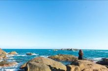   海南 文昌  独享大海与椰林,远离城市喧嚣。冬日北方漫天飞雪,然而在文昌,温暖如夏。文昌有着超长
