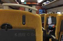 新干线来到鲁迅先生曾经求学的东北小城-仙台:嗅到了京都的悠闲,温度比东京低,坐着环游巴士读着此处风情