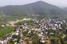 """濮塘风景区 """"南马""""边界上的一片""""可以玩的地方""""。属于比较干净的一片小村镇,整体非常舒适,可以考虑养"""