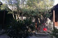 鄂豫皖首府博物馆4