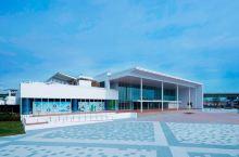 日本东北自由行时,推荐去海洋主题公园游玩!东北最大规模的海洋主题公园「仙台海洋森林水族馆」(仙台うみ