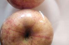 这次的苹果比上次的还甜!一样的苹果,不一样的服务,一次比一次甜!我每一次到爱派都能体会到不同的服务,