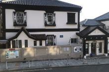 北野异人馆街位于兵库县神户市中央区北野町·山本街。室内设有休息室和纪念品商店,同时还展示着北野异人馆