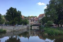幽静安逸的德国小镇,适合发呆小聚,幽静安逸的德国小镇,适合发呆小聚,幽静安逸的德国小镇,适合发呆小聚