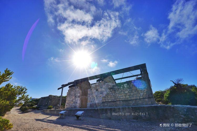 Cape du Couedic Lighthouse4