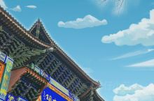 微山南阳古城。南阳古镇位于山东省济宁市微山县境内,位于南四湖北侧的南阳湖中,2013年被评为山东省历