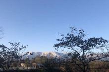 早上好,邀您看一组海子山的风景。 当我们眼睛感到疲劳的时候,多看看绿植或眺望,会缓解眼疲劳。因为绿色