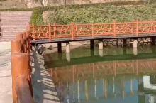 这是湛江廉江市的田园寨不错吧 田园寨
