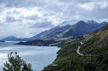 来自中土世界的纯净美景,开启一程魔幻之旅 去新西兰旅行,每个人都有自己的理由。一个人、一本书、一条景