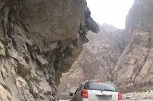 西行记 喀什叶城 玄奘之路-塔莎古道完结。路途险恶,两天爆3次胎。图5-6寄宿的塔吉克族注:塔吉克族