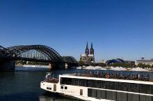 暑假母女两个飞欧洲走了一次维京邮轮的莱茵河行程。非常舒适减压,全程吃好喝好睡好不奔波,没有每天整理行