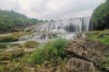 祖国的大好河山真的值得去看看. 景色宜人环境优美,风土人情超级有爱,每一处景色都是耐人寻味,每一种植