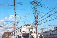 初夏去旅行系列丨去熊本吃超赞的黑蒜拉面  九州可谓是日本拉面的精髓地,各个县的拉面风味各不相同。打开