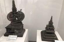 尼泊尔国家博物馆。
