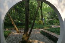 醉白池是江南著名的古典园林之一,是上海的旅游胜地。从这座园林的前身算起,已有九百余年历史。公园面积七