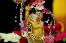 2020年5月30日,庚子年闰四月初八!是一年中最重要的佛教节日之一,是佛祖释迦牟尼的诞辰日,被称为