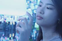 星空展如何拍出好照片?  这是在宁波的白日梦星空展拍的。很多城市都会有这样的展览。虽然拍照很好看,但