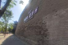 山西自驾游值得打卡的五大古城之忻州古城 ‖  忻州始建于东汉年间至今已有1800年的历史了,忻州古称