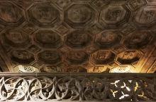 [cp]西班牙-巴斯克-伯爵酒庄.西班牙的古建筑群真是没话讲,别人都是几十年上百年称为古建筑,在这里