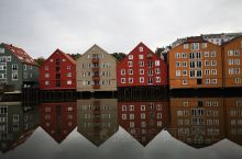 挪威•特隆赫姆 美的无法言喻。。请静静欣赏这信手拈来的美景吧 【景点攻略】 详细地址:  交通攻略: