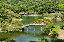 日本自由行--香川县高松市