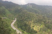 原始森林,云顶纪录着福建人在马来的奋斗故事