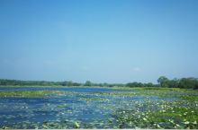 卡尔皮蒂耶·普塔勒姆  位于斯里兰卡西部,原来曾驻扎过海军基本,现在是一个渔业和旅游胜地。 此地以泄